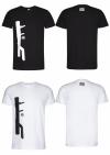 Streetwear Herren T-Shirt - Holzpuppe
