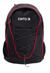EWTO-Rucksack