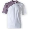 Herren T-Shirt für Schüler