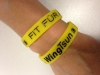 FIT F�R ALLE F�LLE Armband